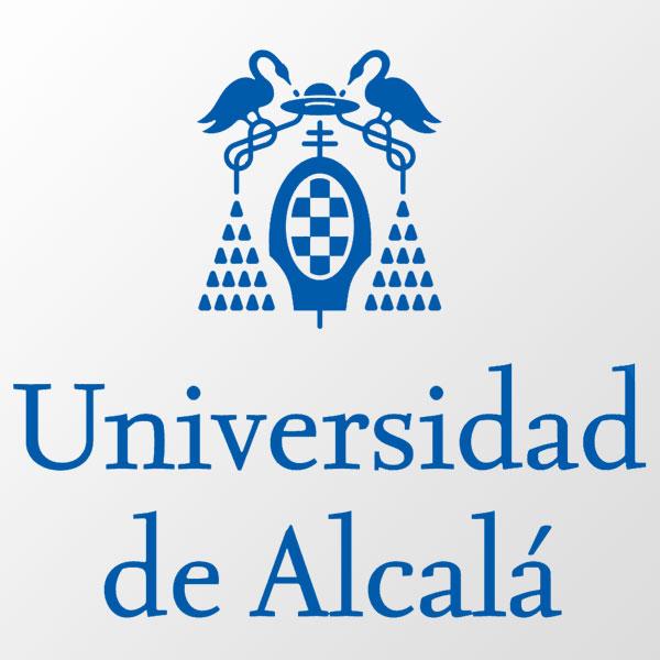 formacion-universitaria
