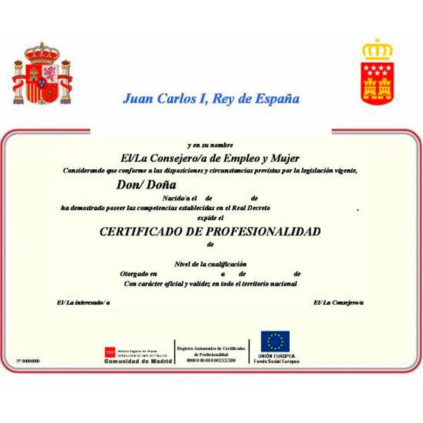 que-es-certificado-profesionalidad