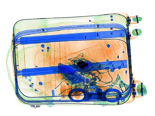 seguridad-aeroportuaria-1